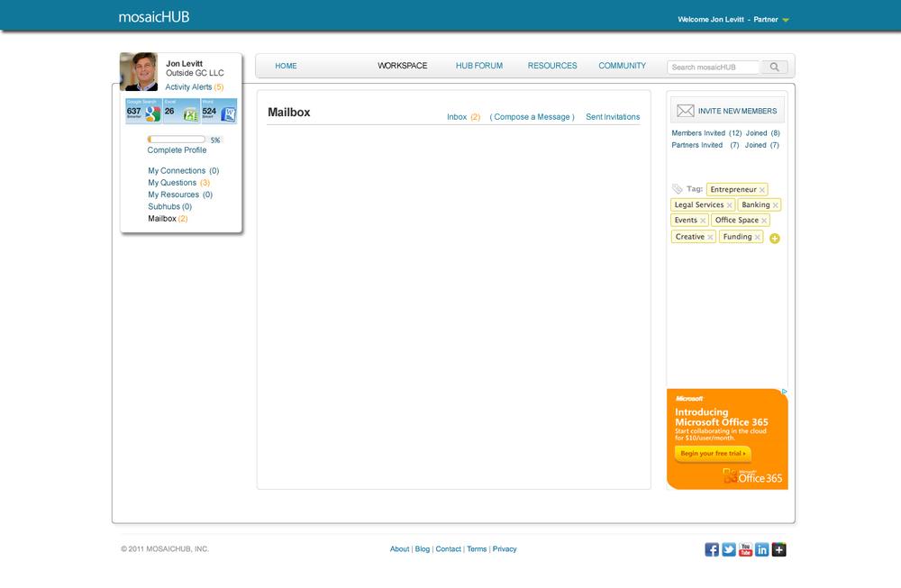 mosaicHUB_GridA_Workspace1.jpg