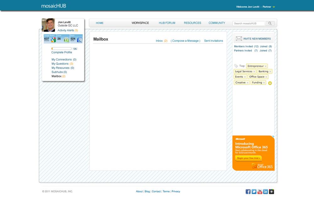 mosaicHUB_GridA_Workspace2.jpg