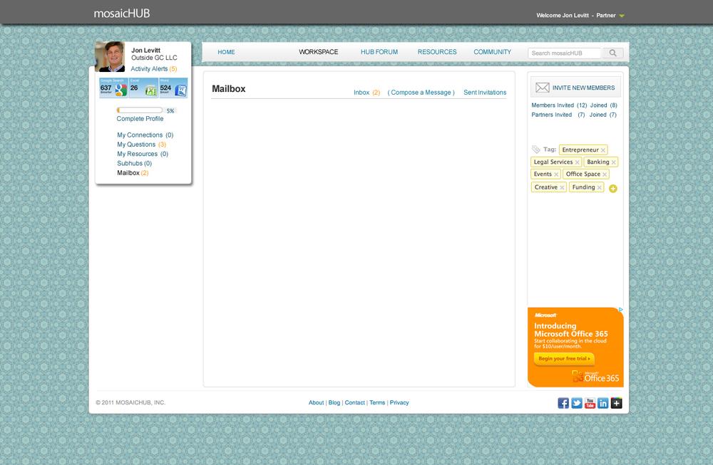 mosaicHUB_GridA_Workspace3.jpg