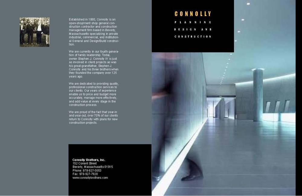 Connolly Brochure Option2_Page_1.jpg