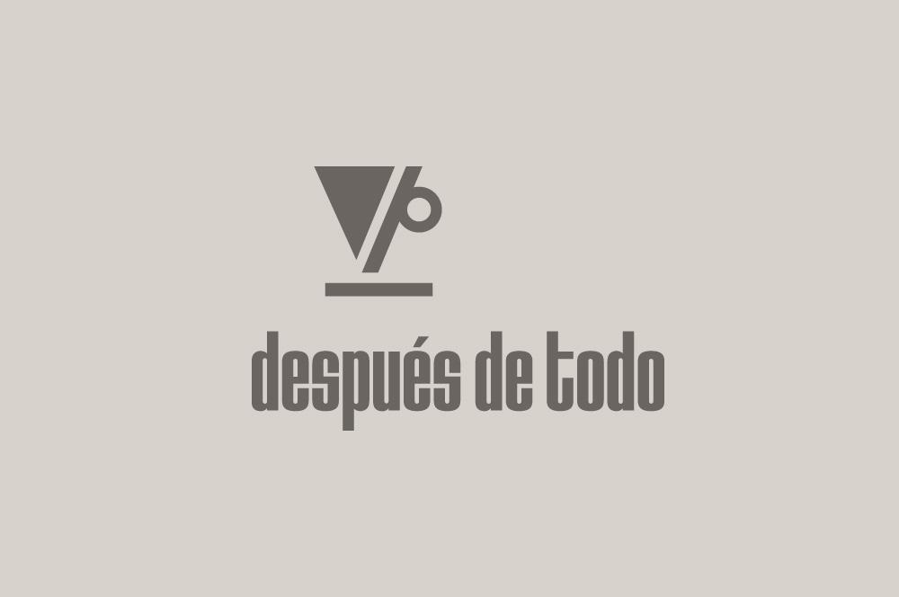 después_de_todo_01.jpg