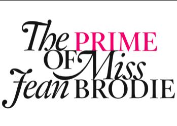 06_prime.png