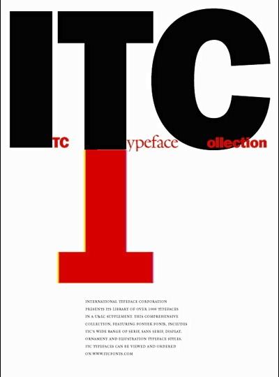 ULC3.jpg