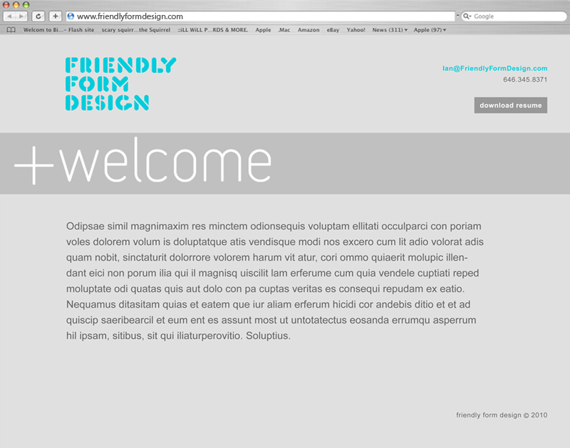 friendly_form_design_02.jpg