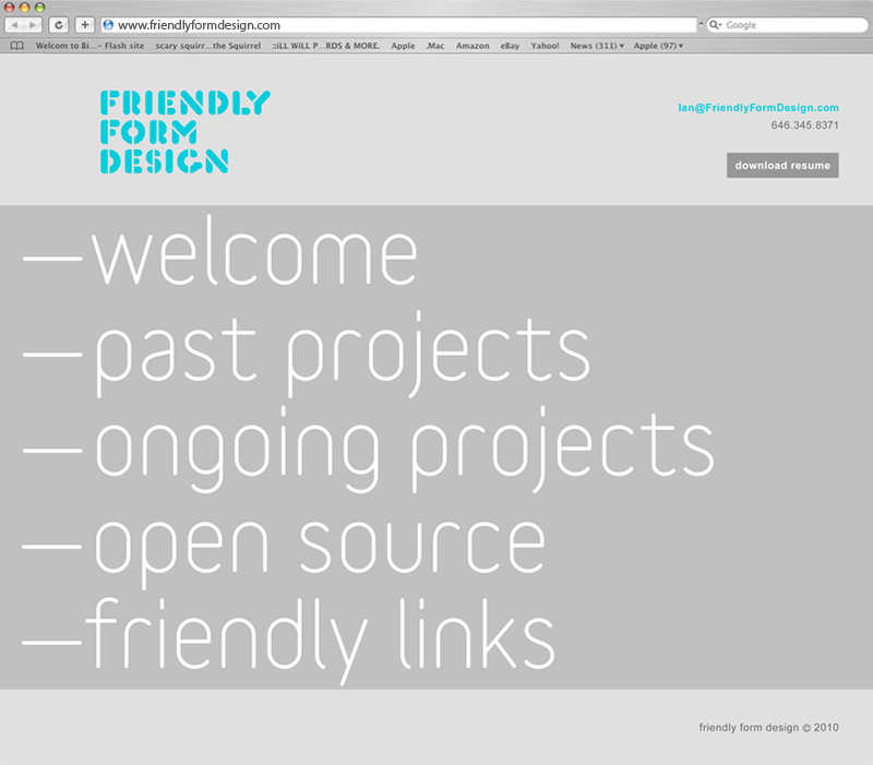 friendly_form_design_01.jpg