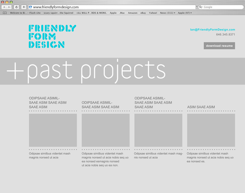 friendly_form_design_03.jpg