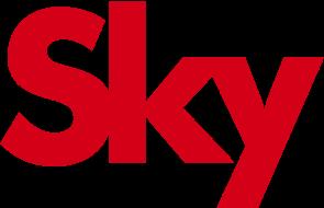 Sky Branding