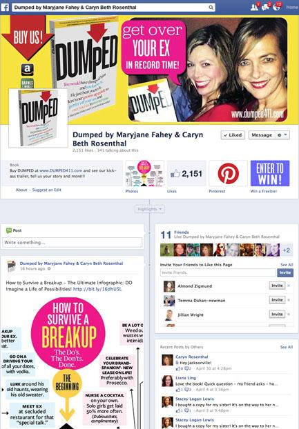 dumped-facebook.jpg