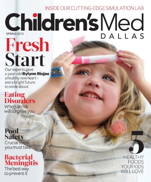 2012-cover_1.jpg