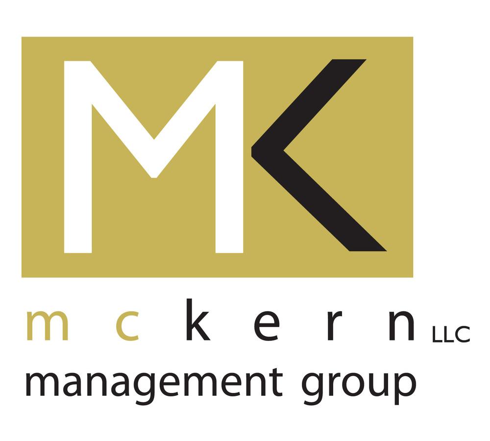 Final McKern  Photoshop.jpg