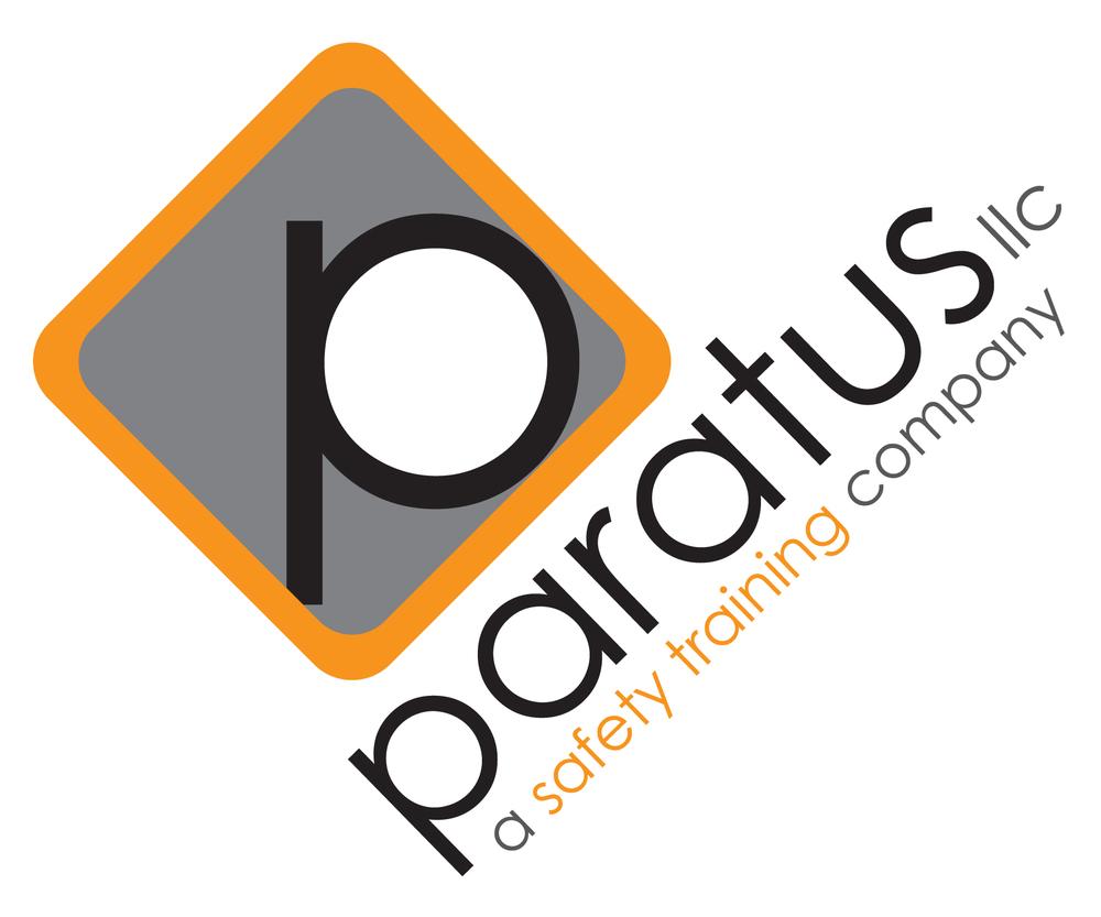 Paratus Diagonal.jpg