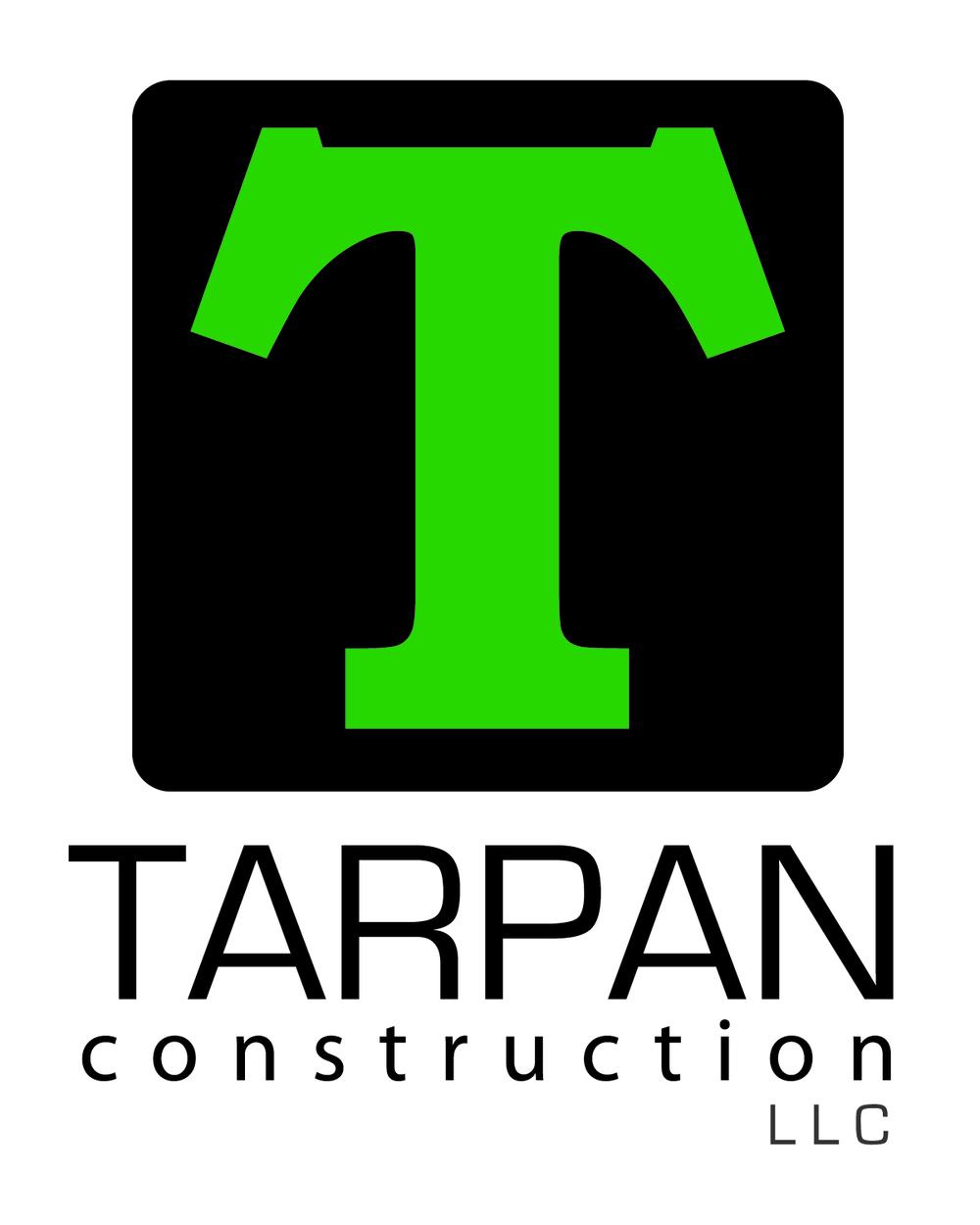 TARPAN-Verticle.jpg