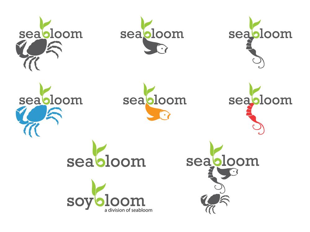 Seabloom.jpg