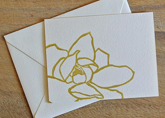 magnolia notecard.jpg