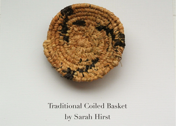 coiled basket.png