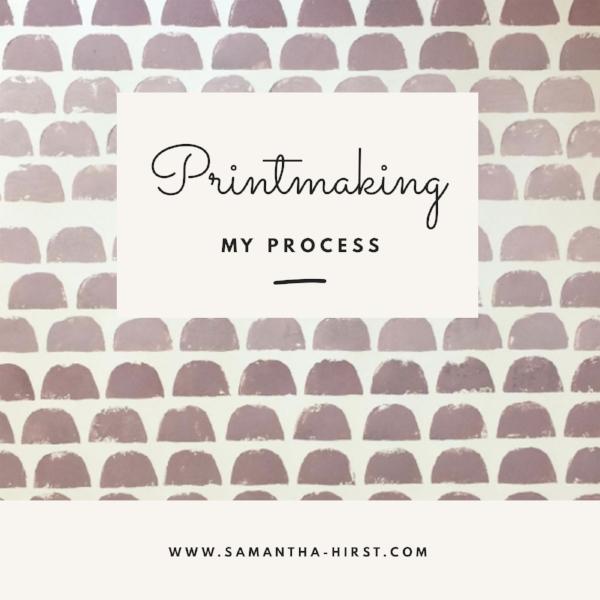 printmakingprocess.jpg