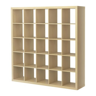 expedit-shelving-unit.jpg