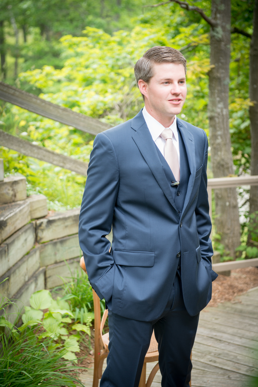 Nice Cool Wedding Tuxedos Motif - Wedding Dress - googeb.com
