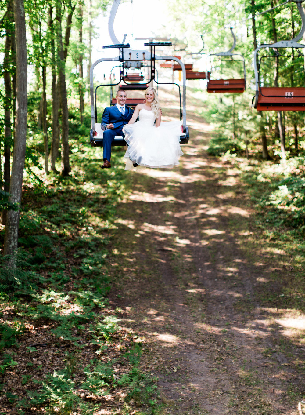 mountain flowers lodge, homestead wedding