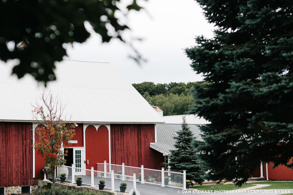 black star farms, suttons bay