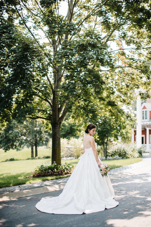 BrideBridesmaids-MeganPatrick-30.jpg