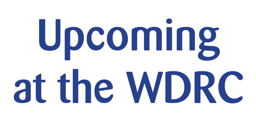 UpcomingWDRC2.jpg