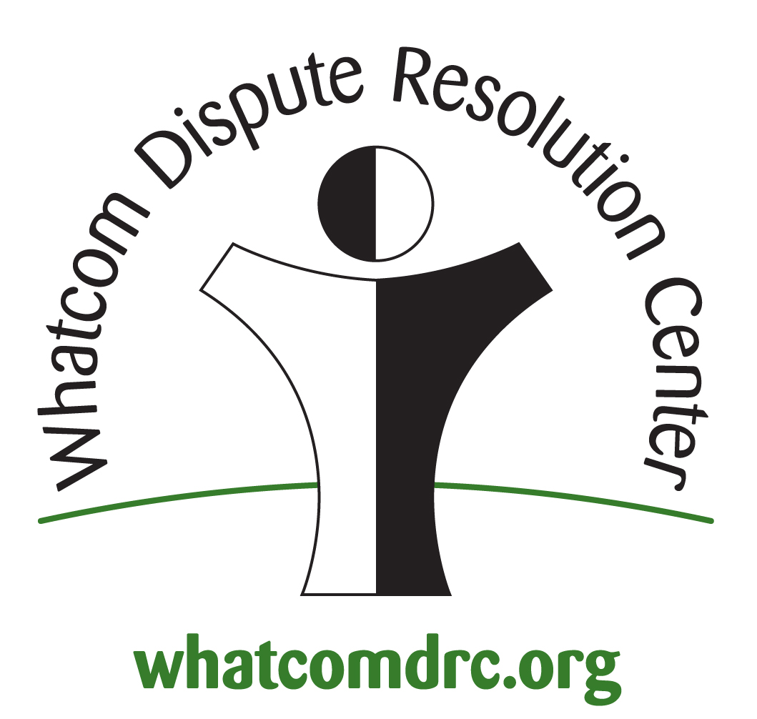 Professional Mediation Training And Certification Whatcom Dispute