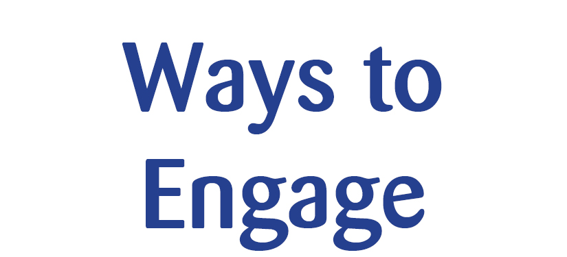 Ways to Engage.jpg