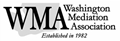 Washington Mediation Association.jpg