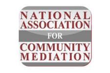 NAFCM Logo.png