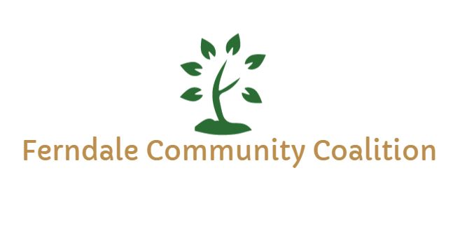 Ferndale Community Coalition