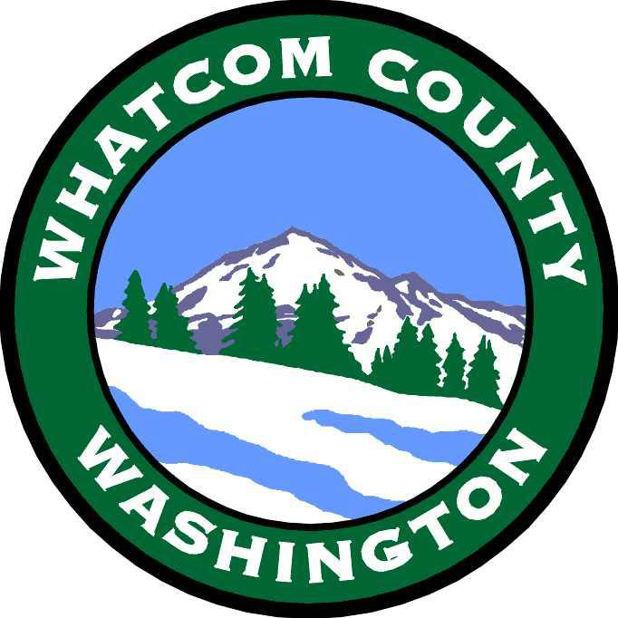 Whatcom County Juvenile Court