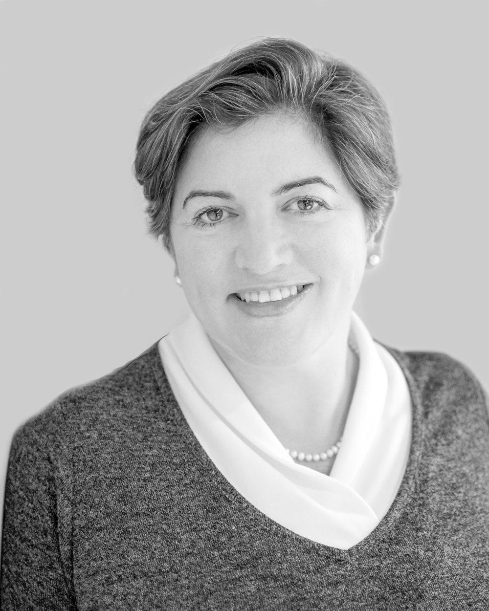 KEYNOTE Magistrate Judge Paula McCandlis - Role of ADR in bridging community divides