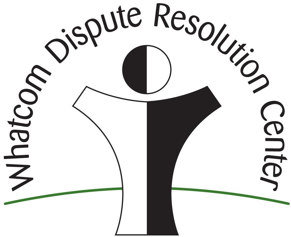 WDRC color logo.jpg