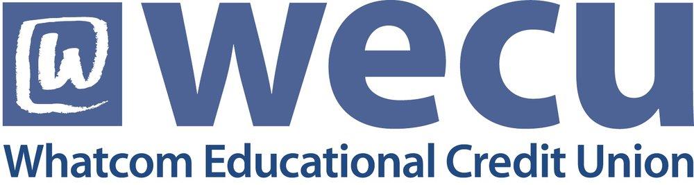 wecu logo blue.jpg