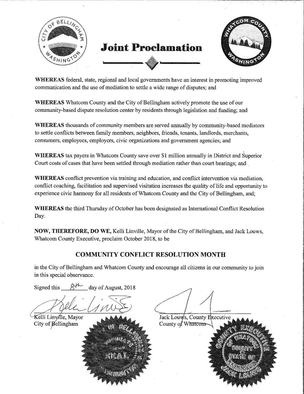 2018 Proclamation_Signed.jpg