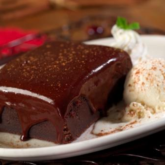 Mexican Chocolate Cake.JPG