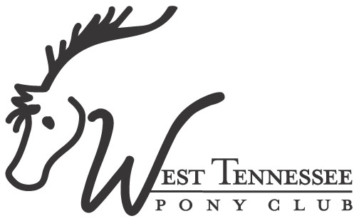 West Tennessee Pony Club