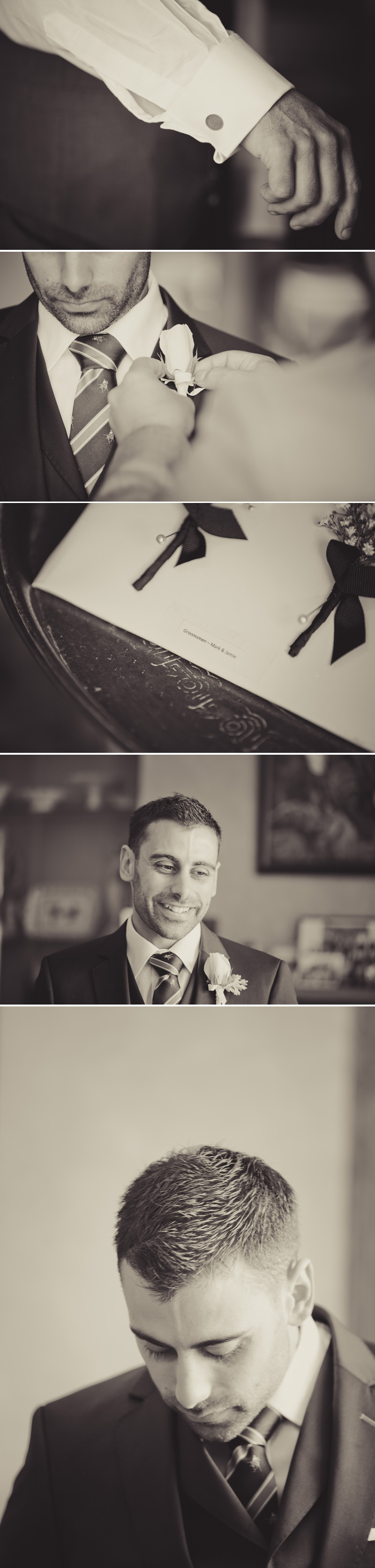 groom photography weddings wellington