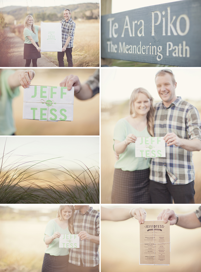 Tess+jeff_engaged_01.jpg