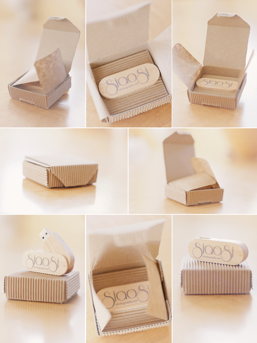 WeddingPhotography_packaging.jpg
