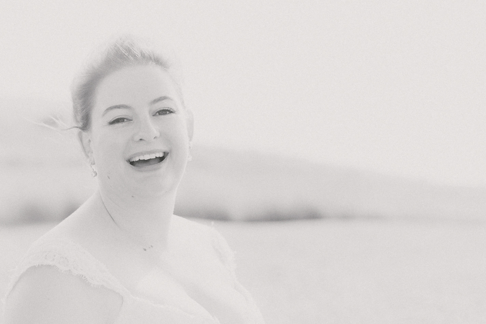 Boomrock wedding photography