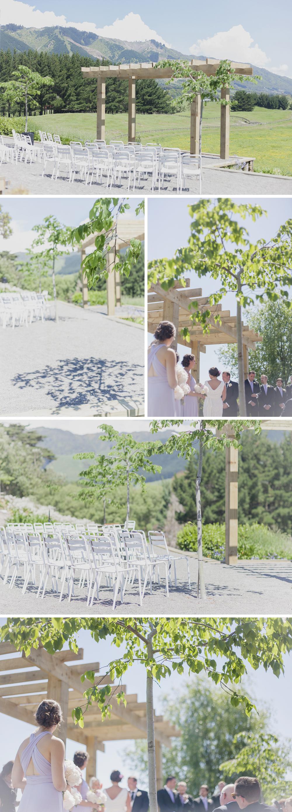 Sudbury wedding photography, by wellington wedding photographer, Jenny Siaosi.