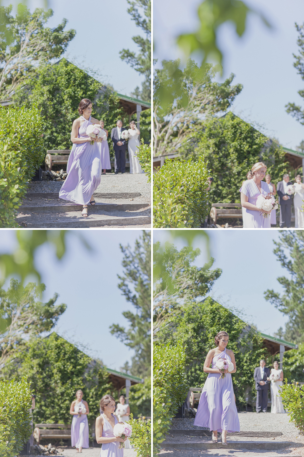 Sudbury wedding photography.