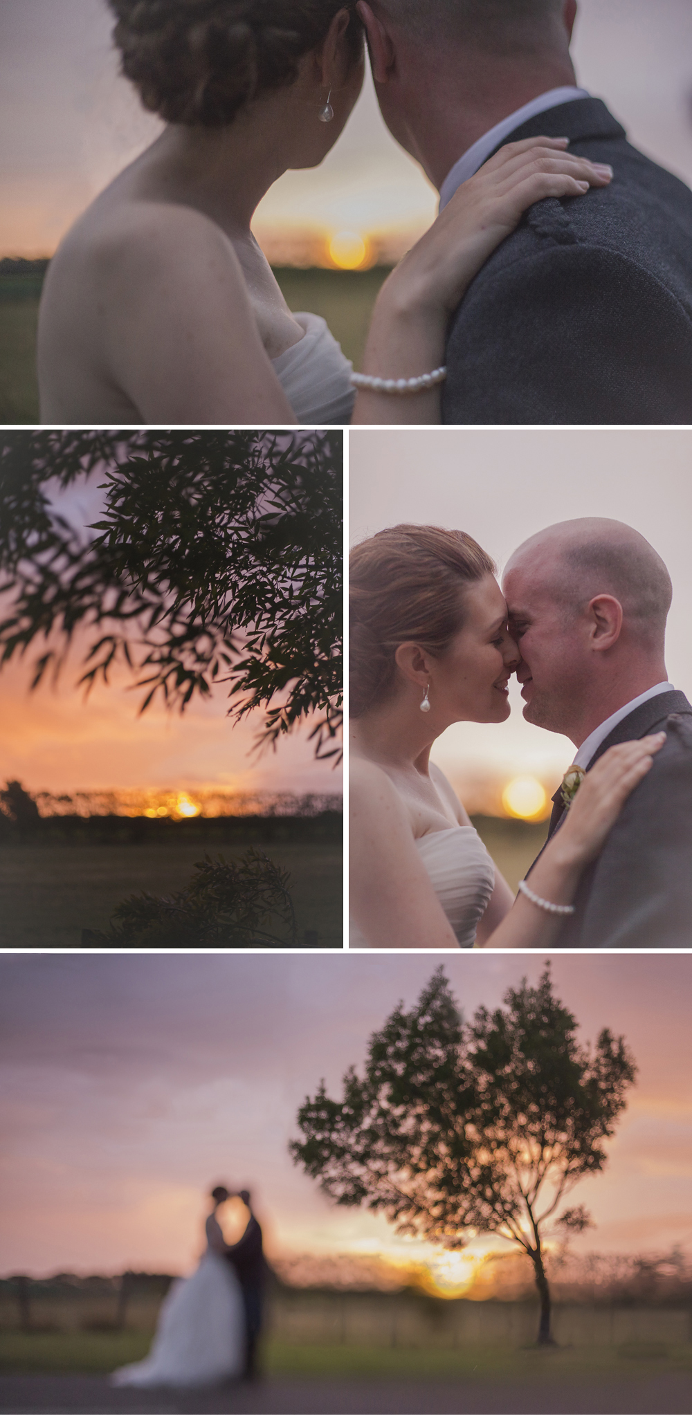 Wairarapa wedding photography by Jenny Siaosi