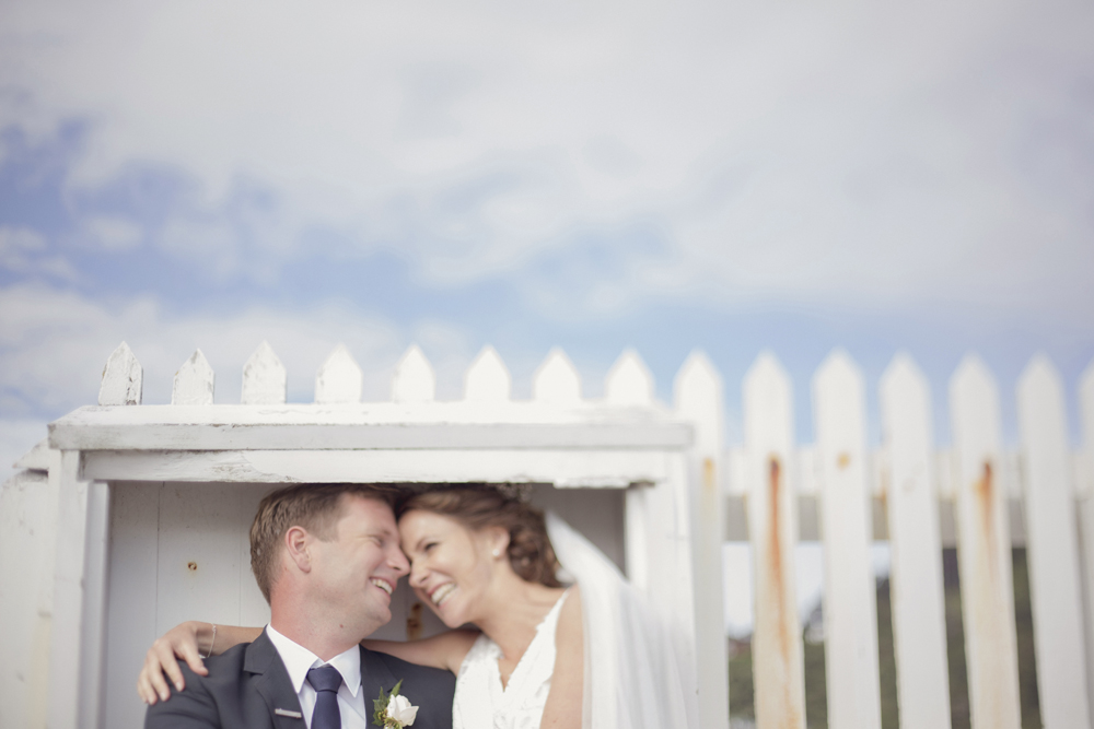Wellington Wedding Photography in Eastbourne