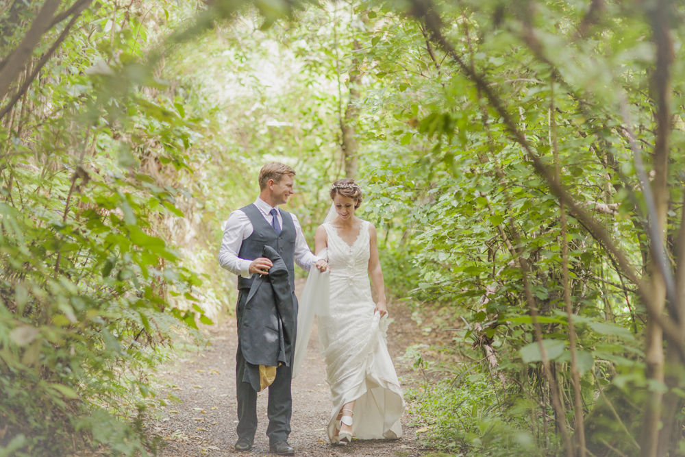 Wellington Wedding Photography in Eastbourne.