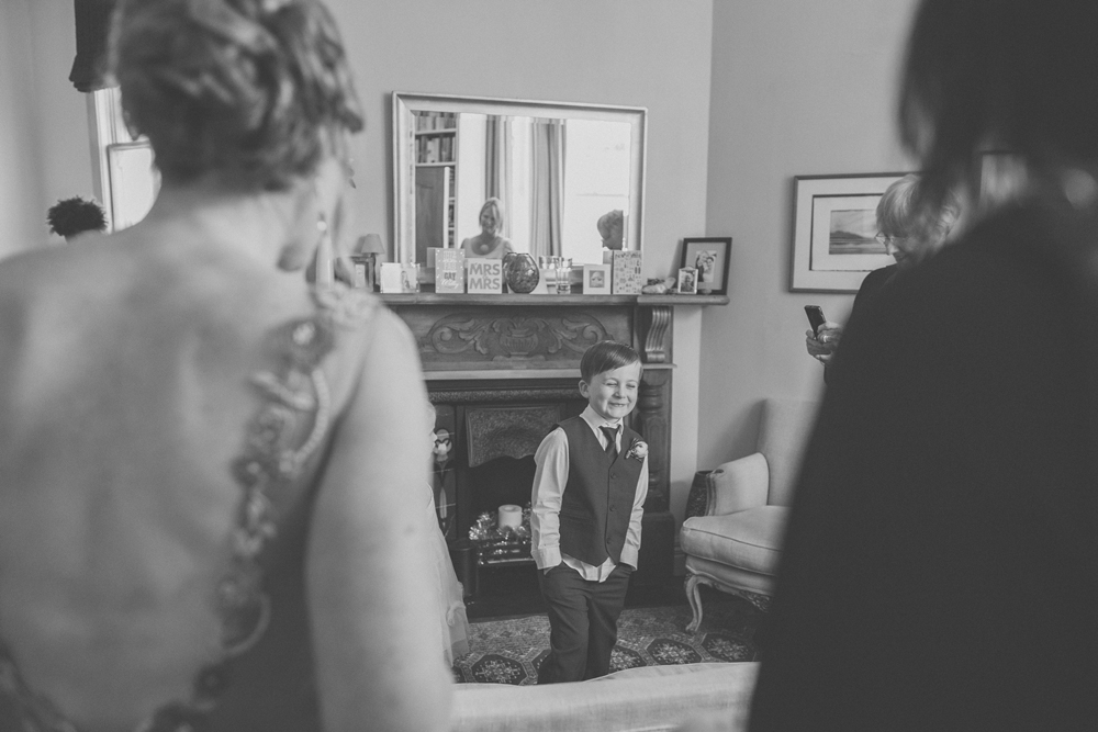 013_Wellington_Wedding_photographer_Nz.JPG