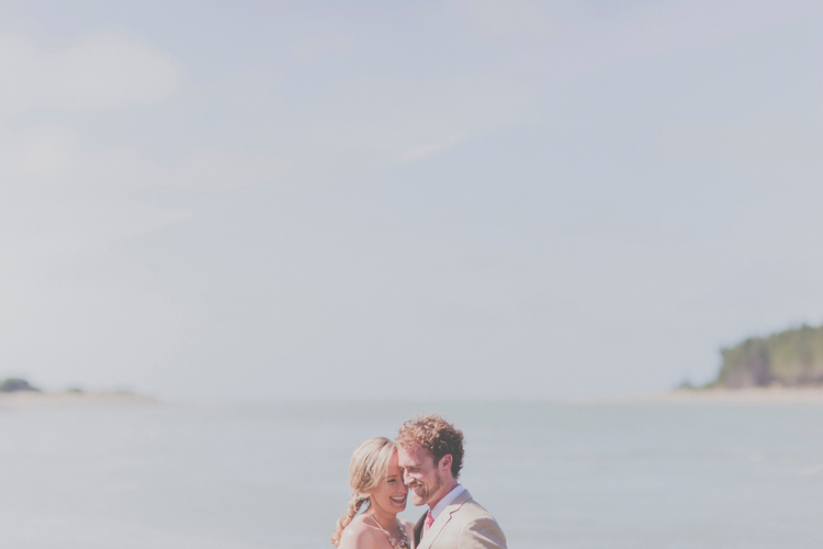 014_Wellington_Wedding_photographer_Nz.JPG