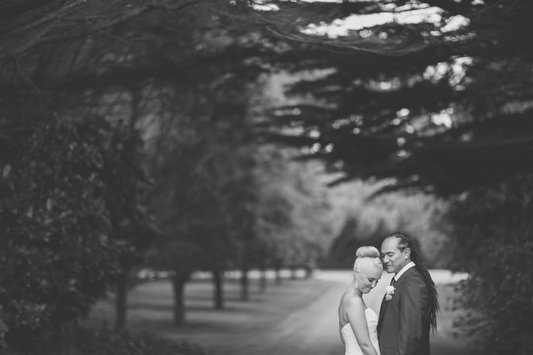 051_Wellington_Wedding_photographer_Nz.JPG